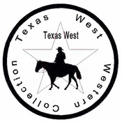 TexasWest's profile picture