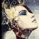 LadyLove_1's profile picture