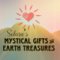 MysticalEarthGifts's profile picture