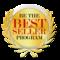 Bestseller logo thumb48