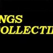 Website logo4 thumb175