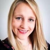 Amy_BargainBin's profile picture