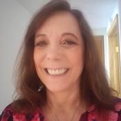 BarbaraK907's profile picture