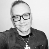 DJBrakkadogg's profile picture