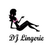 DJ_Lingerie's profile picture