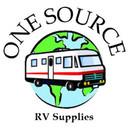 One_Source_RV's profile picture