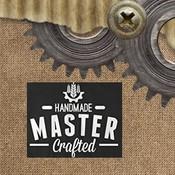 Handmademaster's profile picture