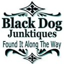 Black_Dog_Junktiques's profile picture