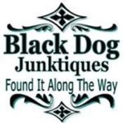 Black_Dog_Junktiques's profile picture