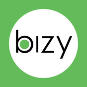 Bizy logo 336px thumb175