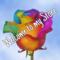 StoreAraliz_04's profile picture
