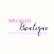 Speckled_Boutique's profile picture