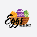 eggsinabasket's profile picture