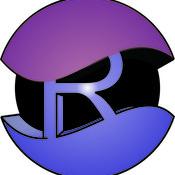 Logo r thumb175