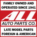 AllAutoParts's profile picture
