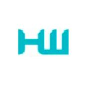 Logo thumb175