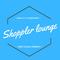 Shopple lounge thumb48