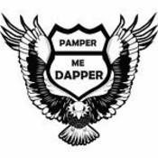 PampermeDapper's avatar