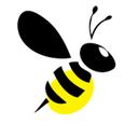 Abuzz_Estate_Agency's profile picture