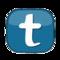Timbler thumb48