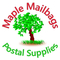 Maple mailbags logo final white background 300 thumb48