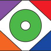 Logo2 thumb175