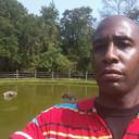 gordonr101's profile picture