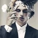 bonzuser_Correia's profile picture