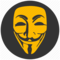 Anonymous 512 thumb48