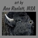 AnnRan's profile picture
