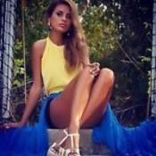 lelena211's profile picture