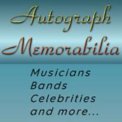 AutographMemorabilia's profile picture