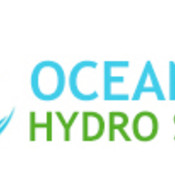 Oceansidehydrosupply's profile picture