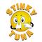 Stinky logo 3 thumb48