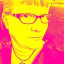 Bigmamablue's profile picture
