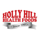 HollyHillHealthFoods's profile picture