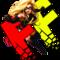 Logo icon  thumb48