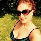 lisah1351's profile picture