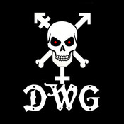 dungeonworx's profile picture