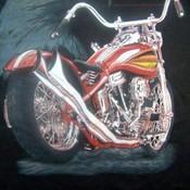 bikesparts53's profile picture