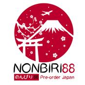 Nonbiri88J's profile picture