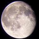 Moon thumb128