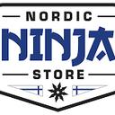 Nordic_NINJA_Store's avatar