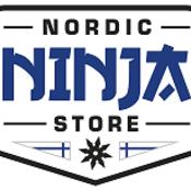 Nordic_NINJA_Store's profile picture