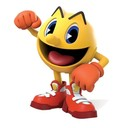 Pac man image player 432 324 thumb128