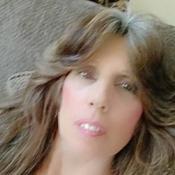 maggie59's profile picture