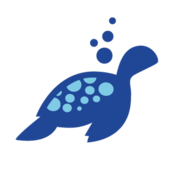 Turtle no tm color png thumb175