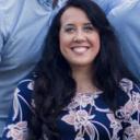 Jenlvstyler's profile picture