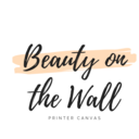 Beauty_on_the_wall's profile picture
