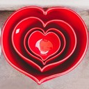 Heart bowl thumb128